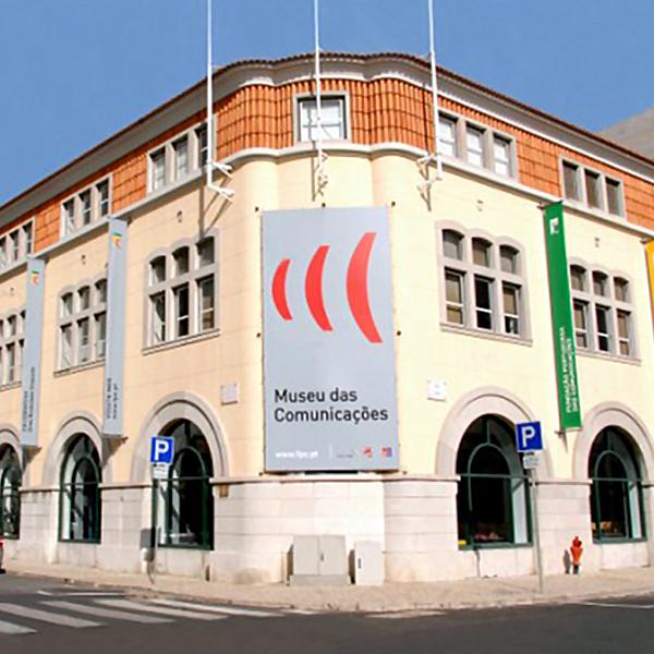 museu_comunicacoes
