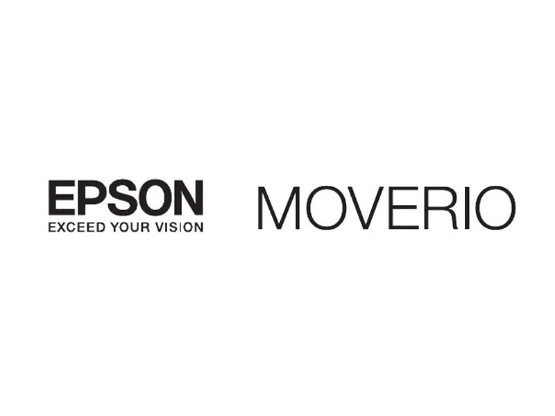 epson_moverio
