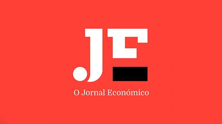 jornaleconomico (1)