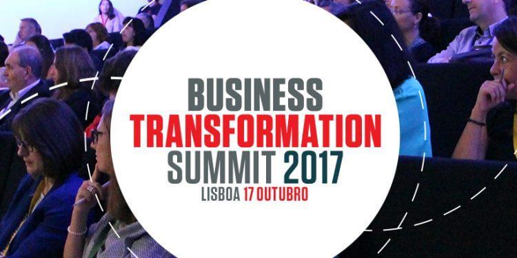 BusinessTransformationSummit-750×375