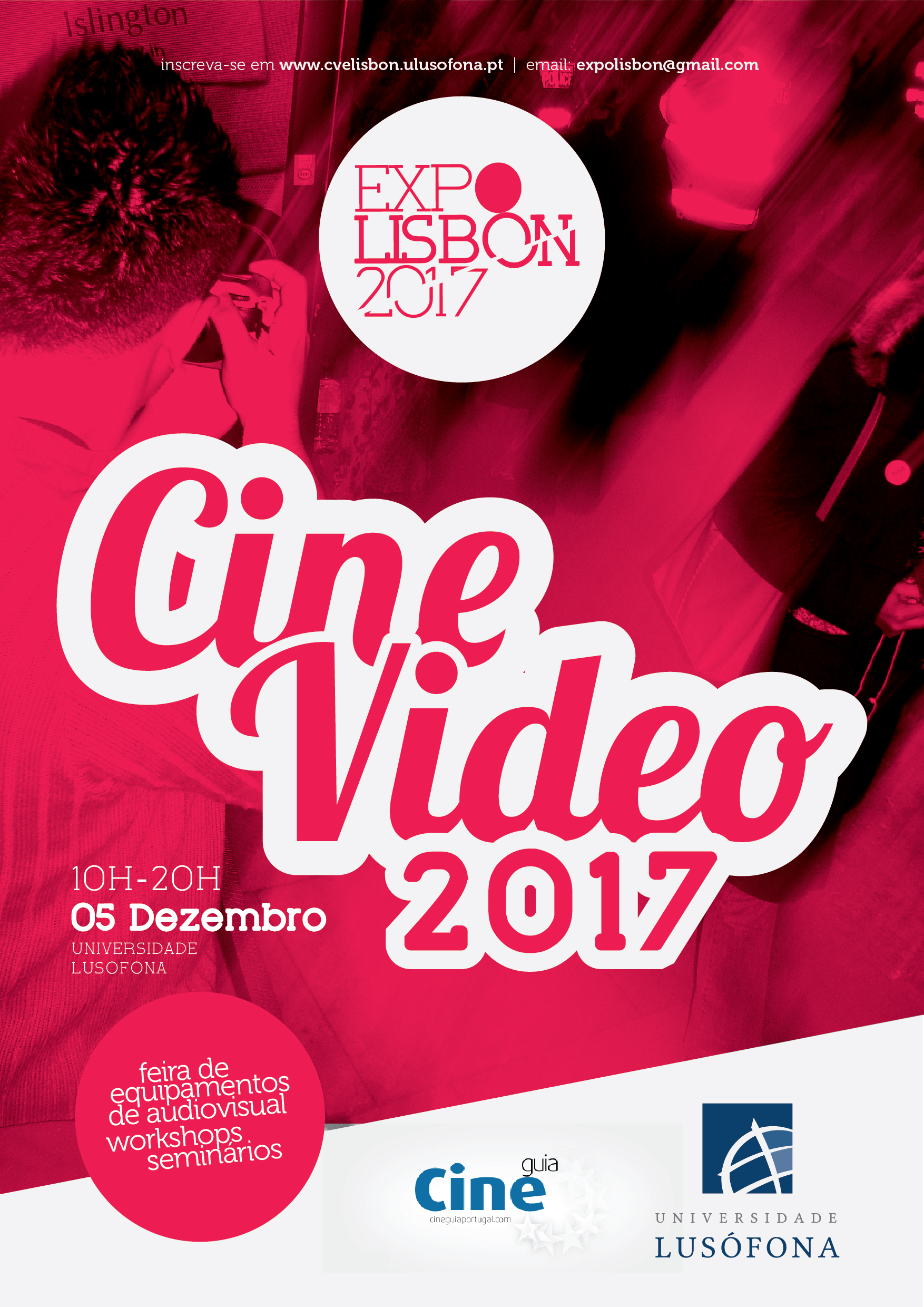cineVIDEO_2017-01