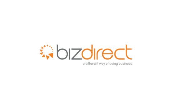 Cliente IT People Innovation - Bizdirect