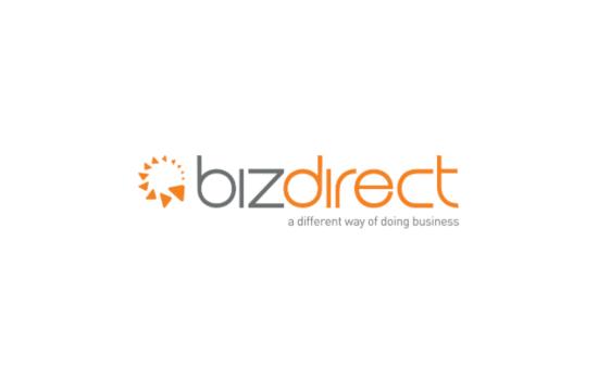 Cliente IT People - Bizdirect