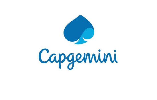 Cliente IT People Innovation - Capgemini