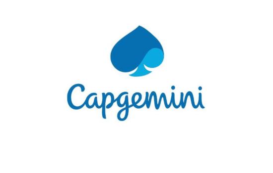 Cliente IT People - Capgemini