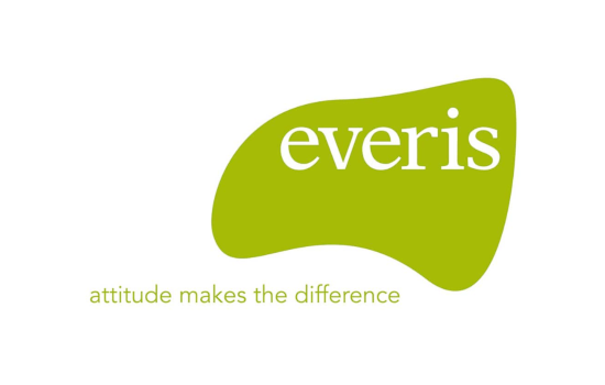Cliente IT People Innovation - Everis