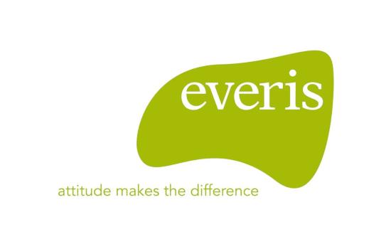 Cliente IT People - Everis