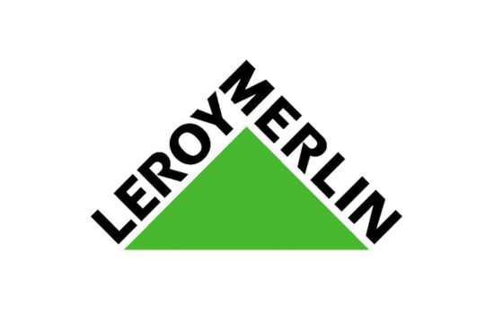 Cliente IT People Innovation - Leroy Merlin
