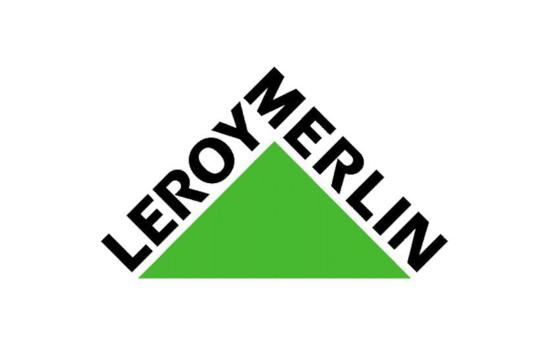 Cliente IT People - Leroy Merlin
