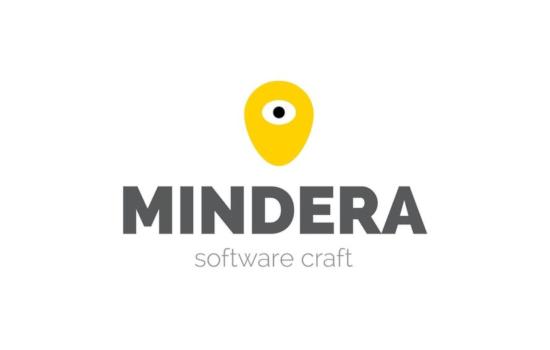 Cliente IT People - Mindera