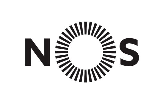 Cliente IT People - NOS