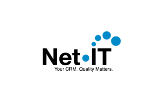 Cliente IT People Innovation - Net.IT