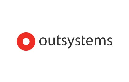 Cliente IT People - Outsystems