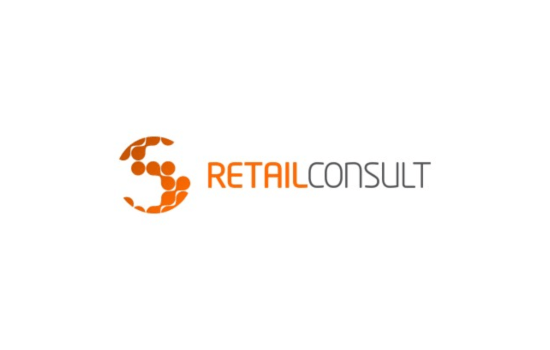 Cliente IT People Innovation - Retail Consult