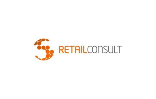 Cliente IT People - Retail Consult