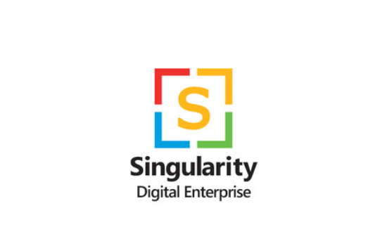 Cliente IT People - Sigularity