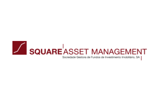 Cliente IT People - Square