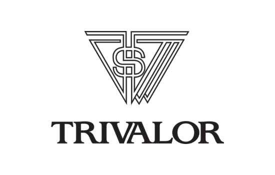 Cliente IT People - Trivalor