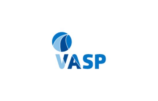 Cliente IT People - VASP