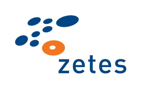 Cliente IT People - Zetes