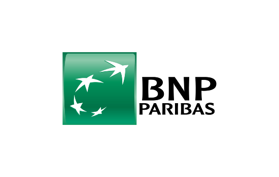 Cliente IT People Innovation - BNP Paribas