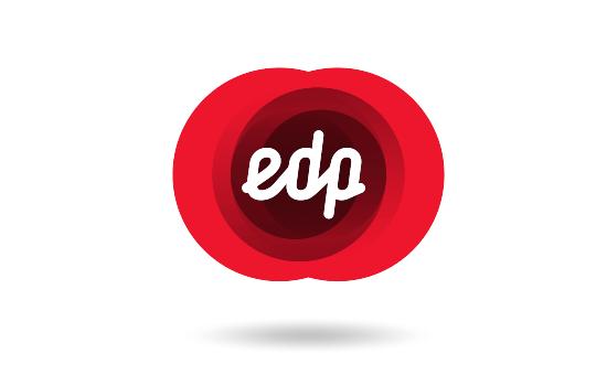 Cliente IT People - EDP