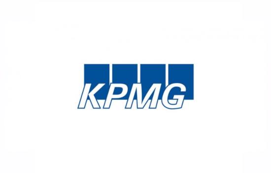 Cliente IT People - KPMG