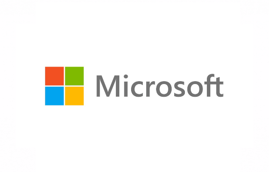 Cliente IT People - Microsoft