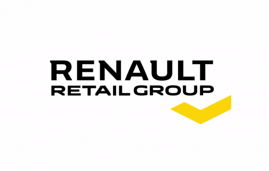 Cliente IT People Innovation - Renault