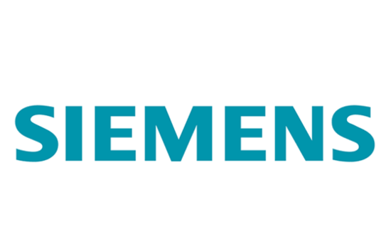 Cliente IT People Innovation - Siemens