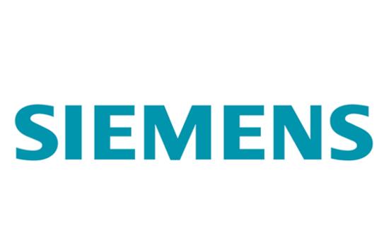 Cliente IT People - Siemens
