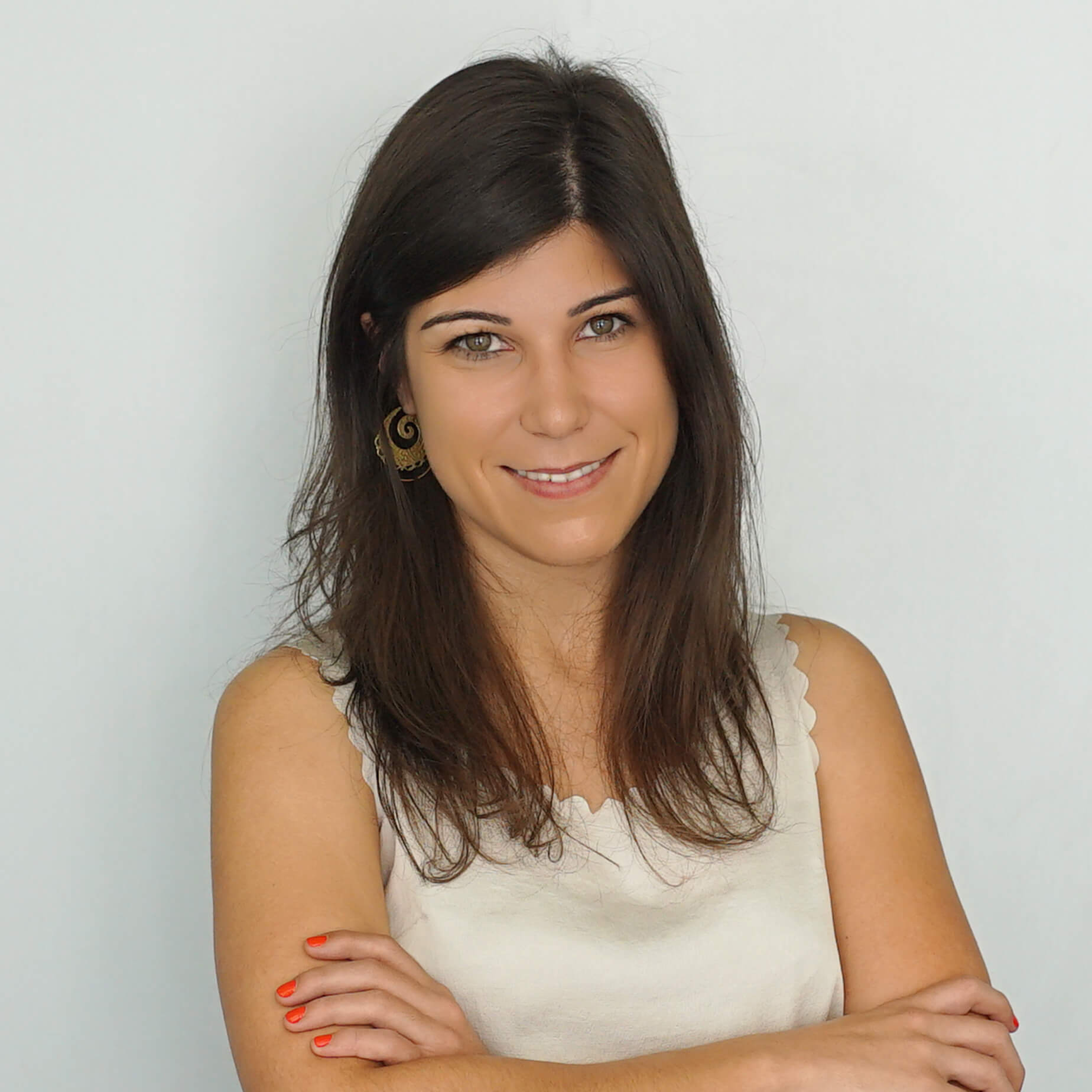 Catarina Gomes - Business Manager @ IT People Innovation