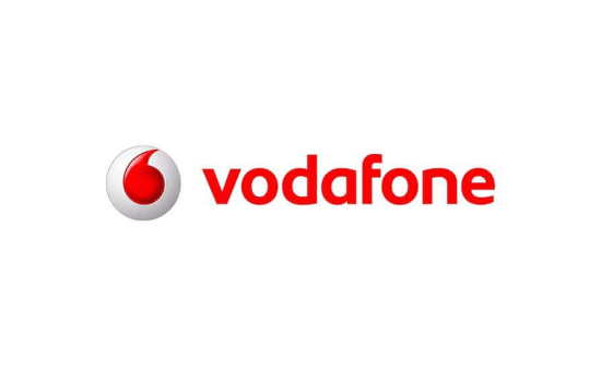 Vodafone - Cliente - IT People Innovation