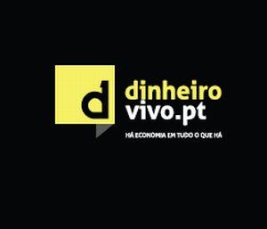 IT People Innovation @ Dinheiro Vivo