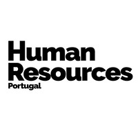 IT People Innovation @ Human Resources Portugal