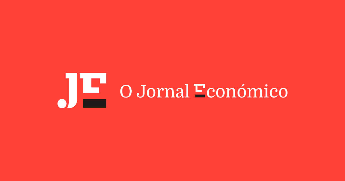 IT People Innovation @ O Jornal Económico