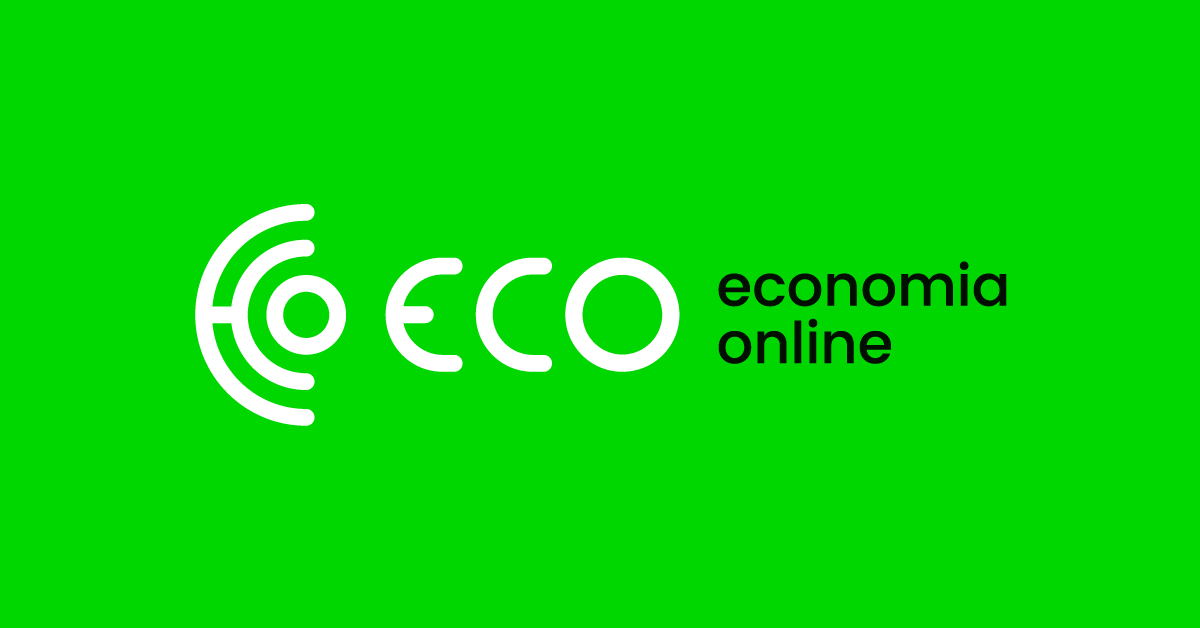 IT People Innovation @ ECO
