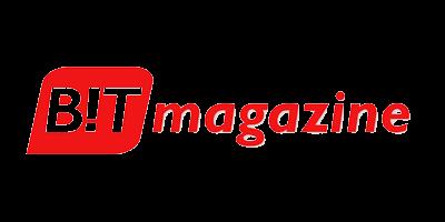 IT People Innovation @ Bit Magazine