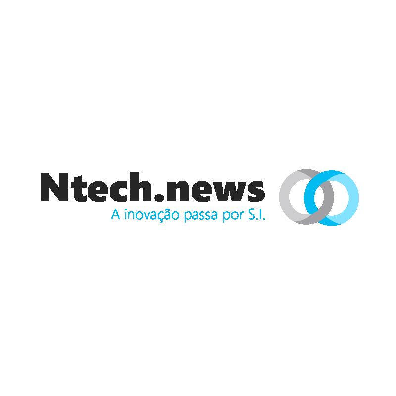 IT People Innovation @ N Tech News