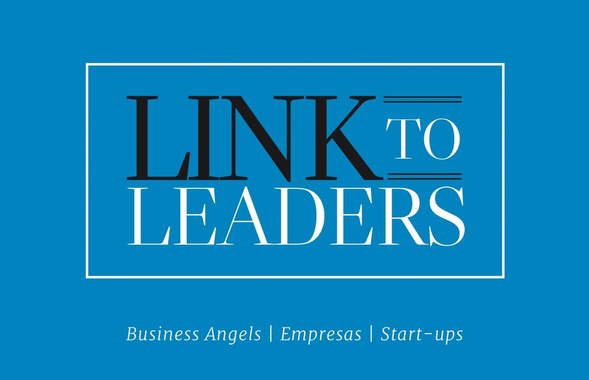 Artigos IT People Innovation - Link to Leaders
