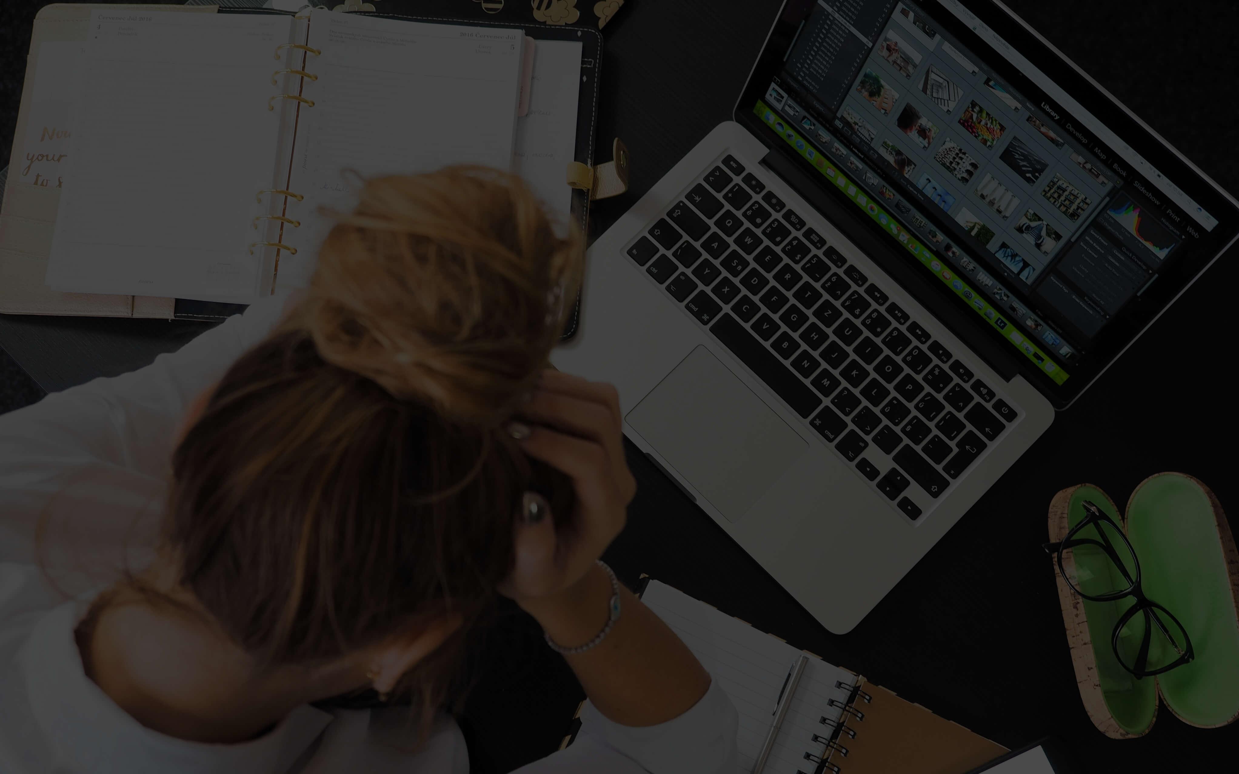 Mindfulness no dia a dia - artigo de blog - it people innovation