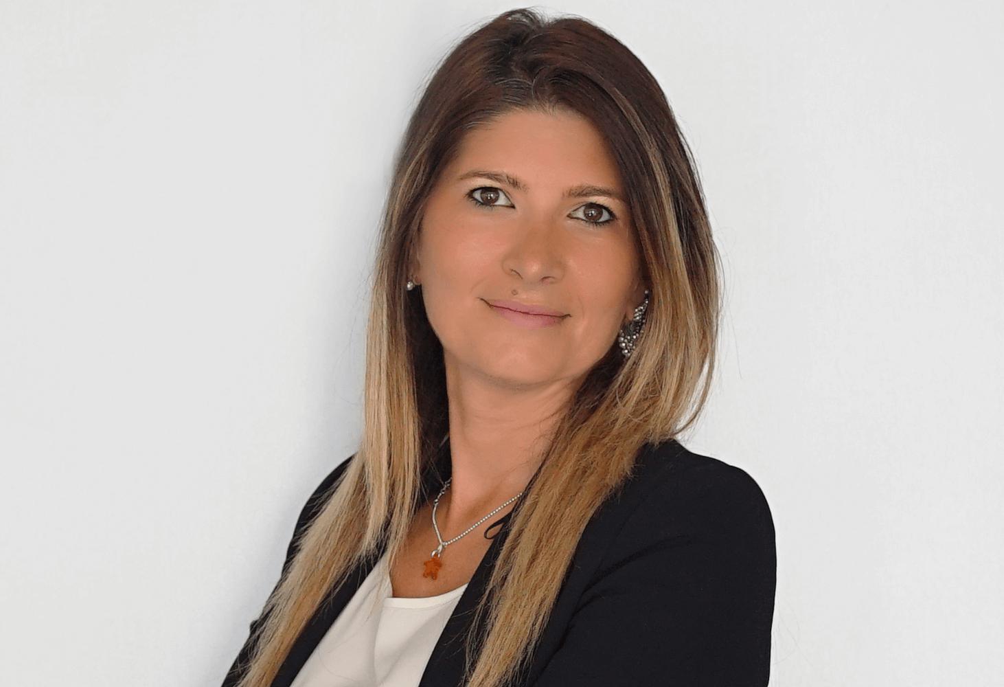 Artigo de Opinião - Constança Santos - Regional Managing Director - IT People Innovation - Gerir em tempos de pandemia