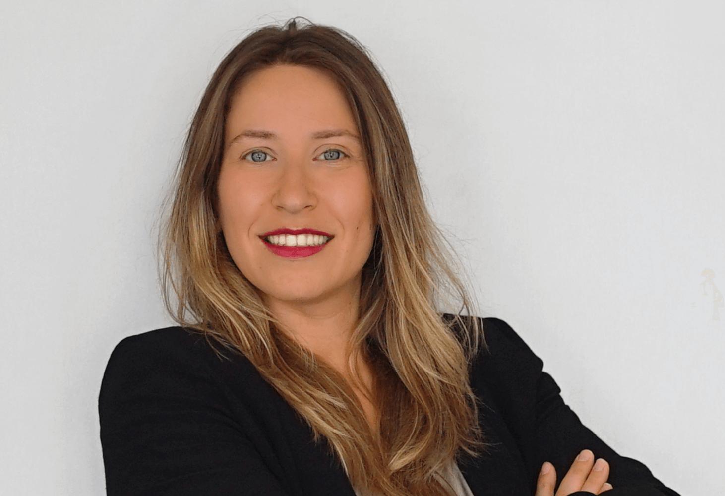Artigo de Opinião - Tatiana Pereira - Business Unit Director - IT People Innovation - O ADN das empresas está em mutação