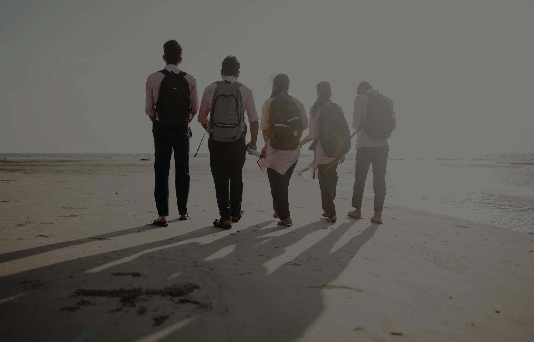 Dicas para o regresso ao trabalho na «nova normalidade» - Artigo de Blog | IT People Innovation