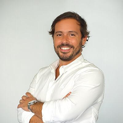 João Gil Alves - Manager @ IT People Innovation