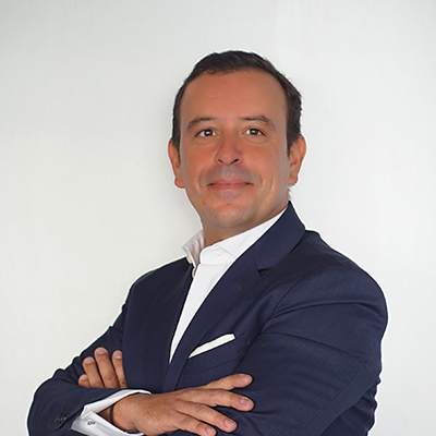 Pedro Valle Abrantes - Business Unit Director @ IT People Innovation