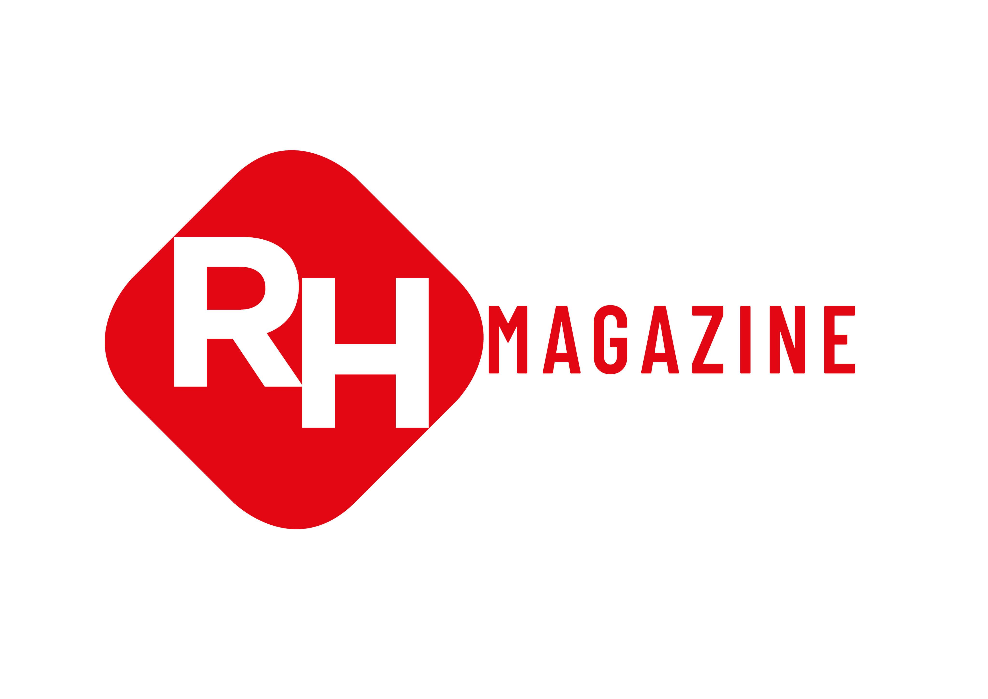 Artigos de Imprensa RH Magazine - IT People Innovation - 2021
