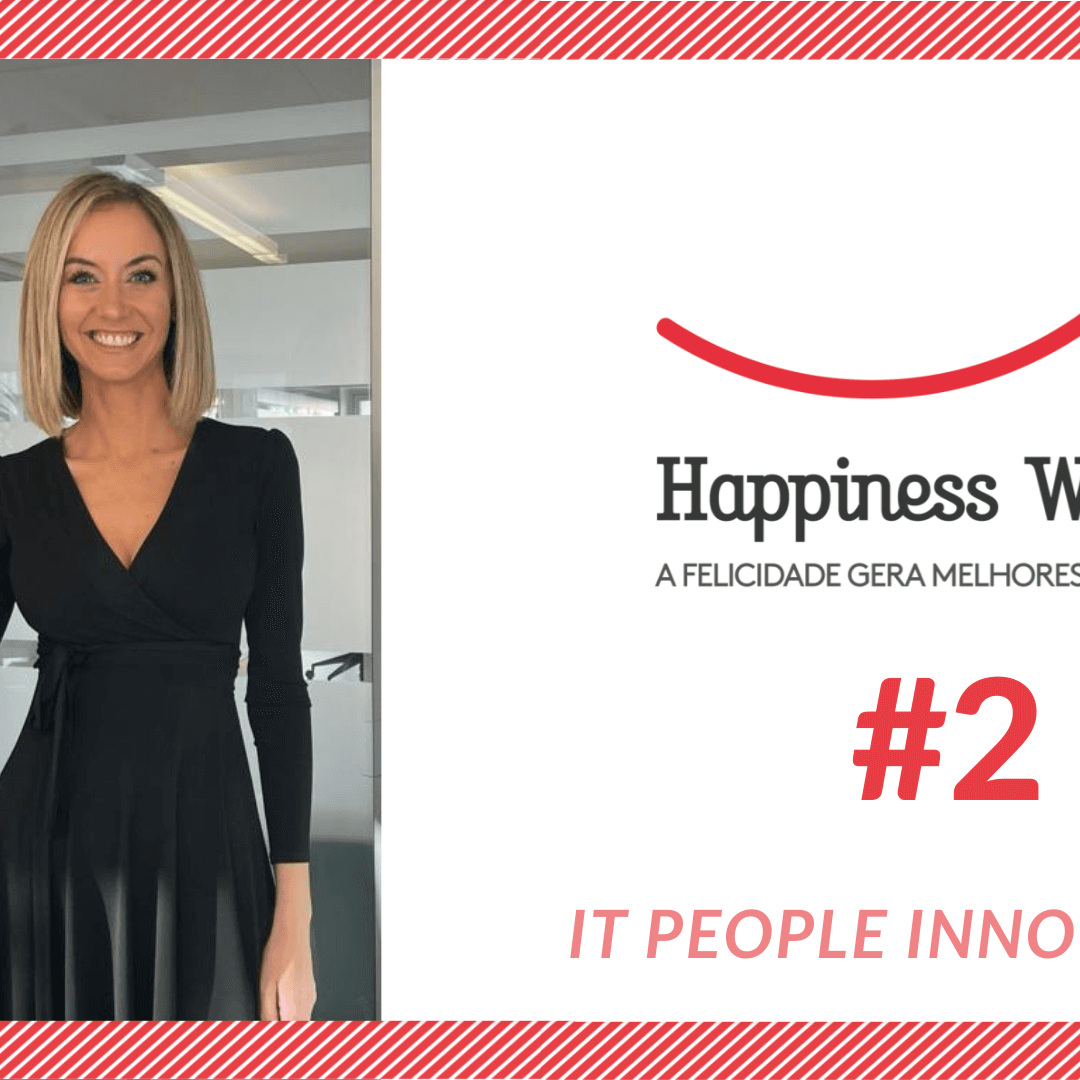Happiness Works 2021